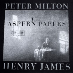 The Aspern Papers (Signed)