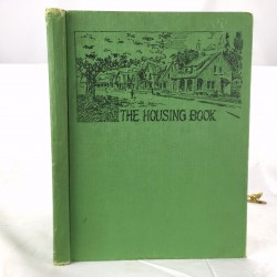 The housing book