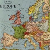 European History (397)