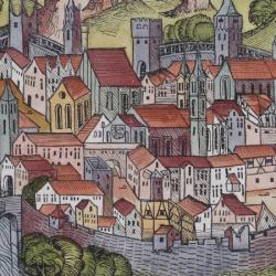 German History and Language